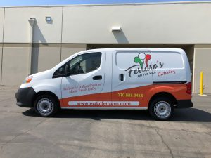 Torrance Vehicle Wraps file 72 300x225