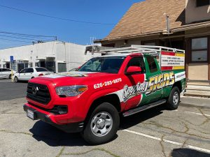 Long Beach Vehicle Wraps & Graphics Photo Apr 29 2 10 31 PM client 300x225