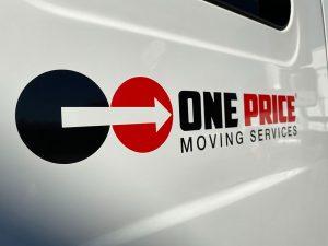 Long Beach Vehicle Wraps & Graphics Photo Jan 18 11 18 58 AM client 300x225